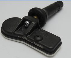 Hot-sales TPMS 4479050500 for Europe market.