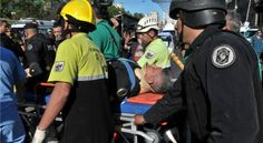 80 Injured in Buenos Aires Train Crash http://www.latininsight.com/80-injured-in-buenos-aires-train-crash