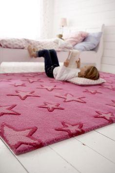 Die 27 besten Bilder von Teppich fürs Mädchen Kinderzimmer | Kids ...