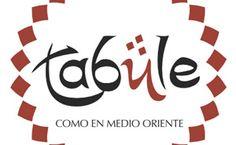 TABULE. VIAJAR A ORIENTE SIN SALIR DE TU CASA - FabianCoutoXP.com.ar