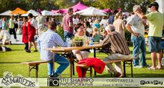 Constantia Food & Wine Festival | April | Constantia Uitsig Cricket Oval | Spaanschemat River Road | Constantia Horse Riding, Kayaking, Wine, Activities, Outdoor, Outdoors, Kayaks, Outdoor Games, The Great Outdoors