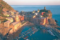 Italy on a Budget by Rick Steves - transitionsabroad.com #travel #italy
