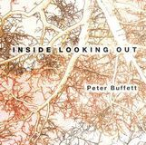 Inside Looking Out [CD], 20470456