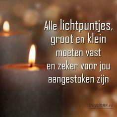 spreuken over december 21 beste afbeeldingen van Spreuken wenskaartje   December, Dutch  spreuken over december