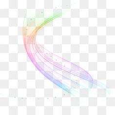 Efecto de luz,Efectos de color