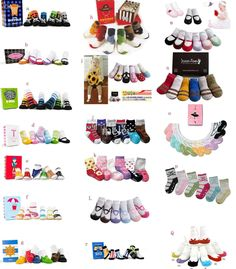 Wholesale Factory Supply Baby Shoe Socks Infant Toddler Sneakers Girl Shoe Socks Trumpette Sweet Feet Assorted, Free shipping, $1.03-1.32/Pair | DHgate