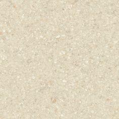 Formica® Laminate - Creme Quarstone