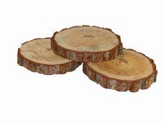 """*** ATENÇÃO, LEIA TODO ANÚNCIO ANTES DE CLICAR EM COMPRAR, TIRE SUAS DÚVIDAS NOS PERGUNTANDO ANTES DE CLICAR, POIS PAGAMOS COMISSÃO *** Bolachas, fatias, rodelas rústicas de tora de madeira de Pinus. -Para saber preço do frete, clique apenas uma vez em """"COMPRAR"""" e aparecerá o cálculo do fr..."""