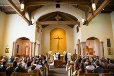 Wedding Venues In Eugene Oregon | 15 Best Eugene Oregon Wedding Venues Images Wedding Venues Oregon