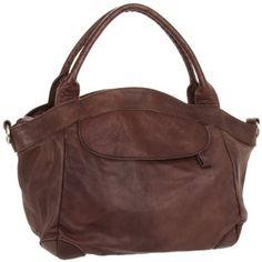 26 Best bags! images | Bags, Purses, Purses, bags