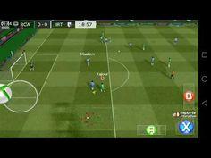 Z TVmaroc: FTS 17 البطولة المغربية سارع للتحميل الرابط في الا...