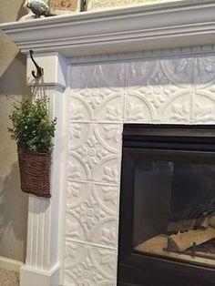 16 best fireplace doors images fireplace ideas fireplace doors rh pinterest com