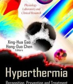 Essentials of pathophysiology 4th edition pdf medical ebook hyperthermia pdf pdfmedicalmedicine fandeluxe Gallery