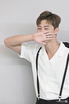 icant belive that Jung Hyun, Kim Jung, Jung Yong Hwa, Asian Actors, Korean Actors, Go Kyung Pyo, K Park, Park Seo Joon, Gu Family Books