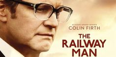 THE RAILWAY MAN Exclusive Movie Trailer.  I am most impressed by Weinstein Co's first trailer for The Railway Man, which looks to deliver excellent performances from leads Colin Firth, Nicole Kidman and Hiroyuki Sanada, as well as Stellan Skarsgård and War Horse star Jeremy Irvine.