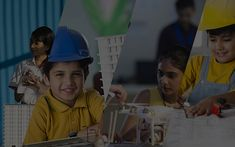 WizCrafter offers AutoCAD Training in Delhi Autocad Training, Summer, Summer Time