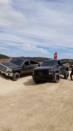 Z71 Truck, Gm Trucks, Diesel Trucks, Lifted Trucks, Chevy Trucks, Pickup Trucks, Chevy Silverado Single Cab, Chevrolet Silverado, Future Trucks