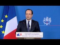 TV BREAKING NEWS Syrie : la France et le Royaume-Uni poussent pour armer les rebelles - http://tvnews.me/syrie-la-france-et-le-royaume-uni-poussent-pour-armer-les-rebelles/