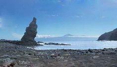 playa_la_caleta_hermigua