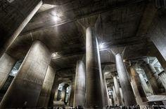 https://flic.kr/p/LtnFrV   Underground Temple - 地下神殿…