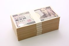 Dollar Money, Home Office Chairs, Money Affirmations, How To Make Money, Decorative Boxes, Phone, Business, Wealth, Luxury Living
