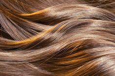 Мелирование на темные волосы 2016: калифорнийское, венецианское, омбре, балаяж, американское. Возможные варианты окрашиваний