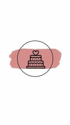 Kylie Jenner's ski fashion - Everything About Women's Instagram Wall, Instagram Logo, Instagram Story, Cherub Tattoo Designs, Whatsapp Png, Iphone Wallpaper Pinterest, Candy Logo, Instagram Symbols, Cake Logo Design