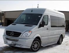 Land Jet Mobile Office Vans ~ Driving Your Business Forward ~ Land Jet Mobile Office Vans ~ 2010 Mauck2, Berkley Automotive Designs, mercedes sprinter van conversions, Business vans, Land Jet Custom Mobile Office, Presidential Mobile Office, Mobile Office SUVs, Vans, Custom Mobile Sprinter Office Vans, Mercedes Sprinter 4x4, Custom Conversion Vans, wireless, Disaster Relief, Corporate Contingency Planning, Land Jet Office Vans, Land Jets, Presidential Mobile Office, Custom Mobile Office…
