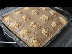 Cookie Recipes, Macaroni And Cheese, Bread, Food And Drink, Cookies, Cake, Ethnic Recipes, Sweet, Desserts