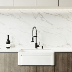 41 Best Vigo Innovations Images Kitchen Faucets Kitchen Taps Dresden
