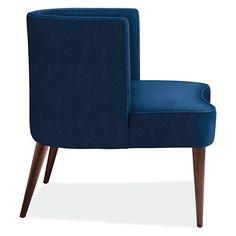 Room & Board - Chloe Chair 799.00