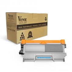 Want to buy cheap toner cartridges?And wonder know the price of TN450 Toner Cartridge?Lowest online prices for Brother TN450 toner Compatible for Brother Printer: MFC-7240, MFC-7360N, MFC-7365DN, MFC-7460DN, MFC-7860DW, HL-2220, HL-2230, HL-2240, HL-2240D