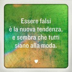 #Falsi