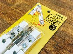 ワンタッチ折りたたみ棚受け「タッチポン」で調理台をDIY! | DIY FACTORY COLUMN