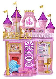 10 Best Olivia Is 3 Images Frozen Bday Party Frozen