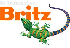 Britz 4x4 Rentals offers 4x4s and SUVs for hire in Southern Africa. Plan your whole Southern African vacation here with Britz 4x4 Rentals.