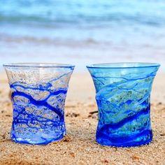 琉球ガラスの海風ギフト引出物shop店長のBlogです。:2011年02月