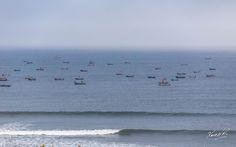 Pacasmayo, La Libertad - Perú. Waves, Culture, Beach, Outdoor, Freedom, Places, Life, Fotografia, Outdoors