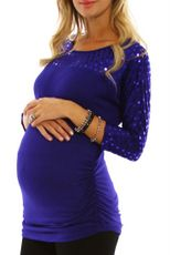 good website for maternity clothes