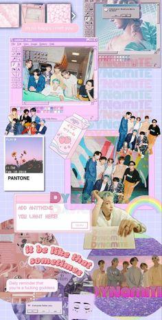 Iphone Wallpaper Bts, Bts Wallpaper Lyrics, Bts Aesthetic Wallpaper For Phone, Bts Lockscreen, Aesthetic Wallpapers, Bts Bangtan Boy, Bts Jungkook, Taehyung, Fansite Bts
