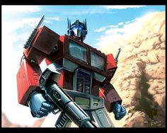 1280x1024 Background In High Quality - transformers