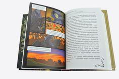 O Reino Perdido é o 1º vol. de uma nova coleção de fantasia, Crónicas do Reino da Fantasia. Escrito pelo Geronimo Stilton!
