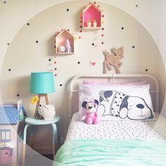 1000 images about life kiddies bedrooms on pinterest kid beds kids rooms and bunk bed - Images of kiddies decorated room ...