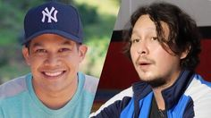 Baron Geisler Challenges Mo Twister for a URCC fight?