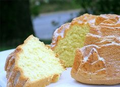 Brioche and Cuisine on Pinterest