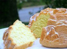 Brioche and Cuisine on Pinterest