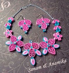 By Sonam and Anamika