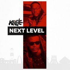 Keche - Next Level (Prod By KayWa)   #KayWa #Keche #Keche - Next Level #Keche - Next Level (Prod By KayWa) #Next Level #Next Level Keche