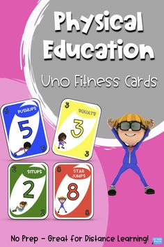 Gym Games For Kids, Educational Games For Kids, Educational Websites, Science For Kids, Pe Games, Science Crafts, Educational Crafts, Brain Games, Physical Education Lessons