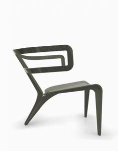 Minuscule / Cecilie Manz   Design d'objet